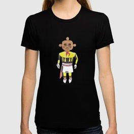 Kachina Doll T-shirt