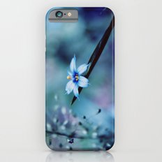 Beauty Within iPhone 6s Slim Case