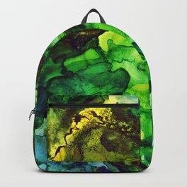 Rainforest Symphony Backpack