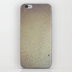 6am iPhone Skin