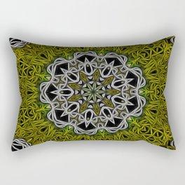 Formula XX Rectangular Pillow
