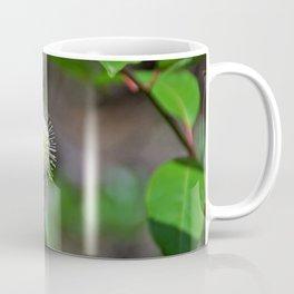 Riversong Coffee Mug