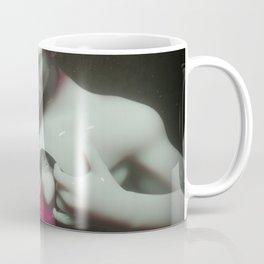 B L E E D Coffee Mug