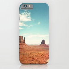 The Sisters Slim Case iPhone 6s