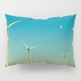 Alternative Pillow Sham