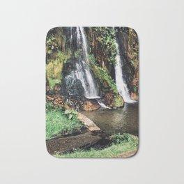 Cascada Bath Mat