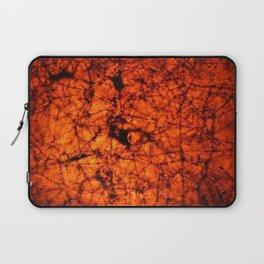 Cerium Laptop Sleeve