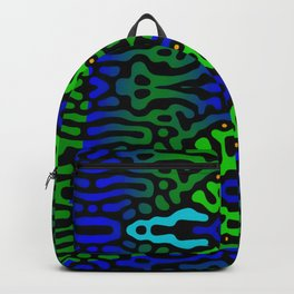 Colorandblack serie 277 Backpack