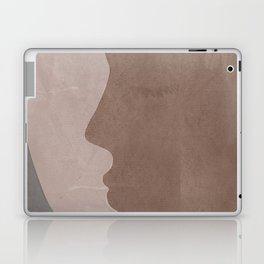 Next to Me Laptop & iPad Skin