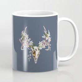 Life Death Resurrection Coffee Mug