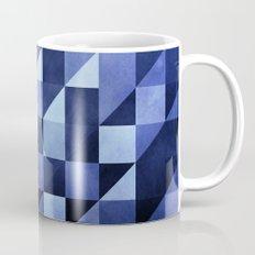 GEO3076 Mug