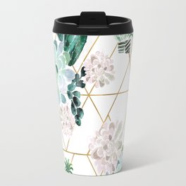 Succulove Travel Mug