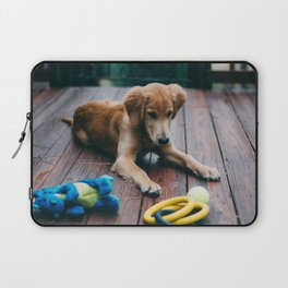 Harvey Laptop Sleeve
