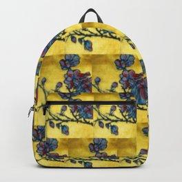 Perfume #Society6 #buy art  #decor Backpack