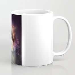 Theorem B Coffee Mug