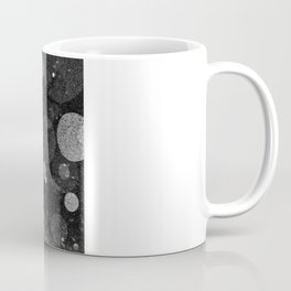 OUTER_____ Coffee Mug