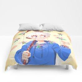 ROTG- Girls Comforters
