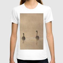 Golden Pond T-shirt