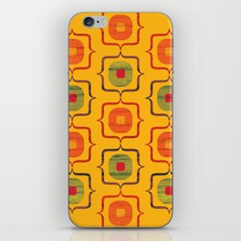 modulicious 1 iPhone Skin