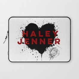HJ Laptop Sleeve
