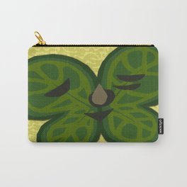 Tree Spirit 2nd Style Carry-All Pouch