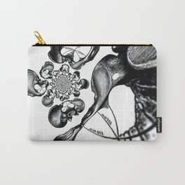 pelvic Carry-All Pouch