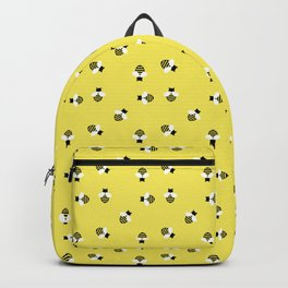 Save the Bees! Backpack