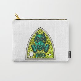 [ breath ] Carry-All Pouch