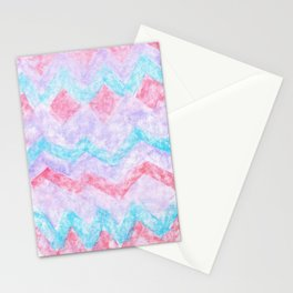 Have a Nice Trip Stationery Cards