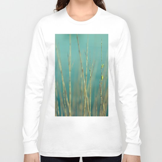 Twig Long Sleeve T-shirt