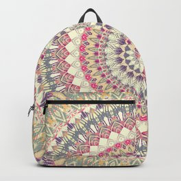 Mandala 573 Backpack