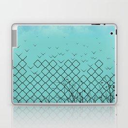Grills freedom Laptop & iPad Skin