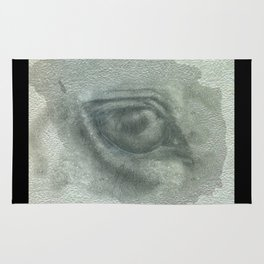 Eye of the Horse GRPA151024-14 Rug