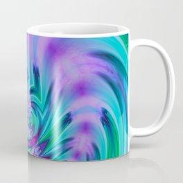 pastel nb Coffee Mug