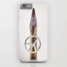 Peace 2.0 Slim Case iPhone 6s