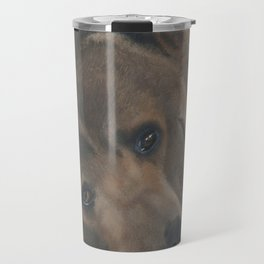 Ursus Major Travel Mug