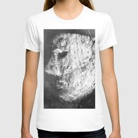 sleep T-shirts featuring Sleep by viridian expanse