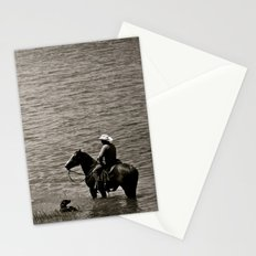 Date Night Stationery Cards