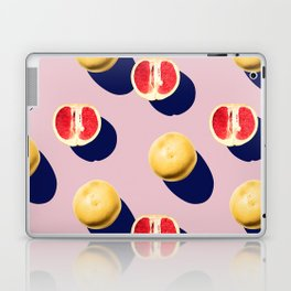 fruit 15 Laptop & iPad Skin
