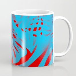 Stencillo Coffee Mug