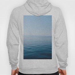 Wonderful Horizon Hoody