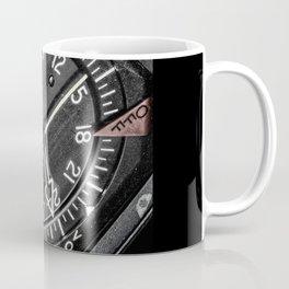 RMI Coffee Mug