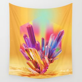 Halo Wall Tapestry