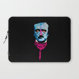 Poe Laptop Sleeve
