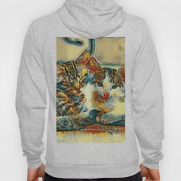 AnimalArt_Cat_20170912_by_JAMColorsSpecial Hoody