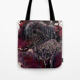 Possession Tote Bag