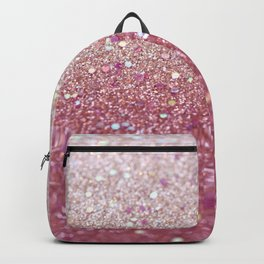 Joyful Spring Backpack