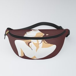 Scent of a woman Fanny Pack