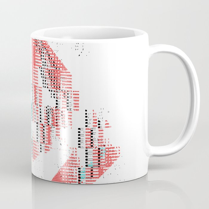 Cache_.tmp Coffee Mug