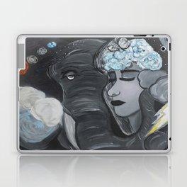 Beings  Laptop & iPad Skin